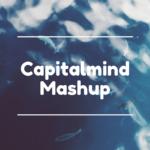 capitalmindmashup-fi