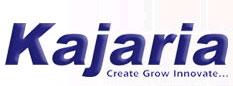 kajaria-ceramics-logo