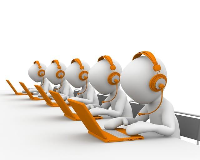 call-center-1015274_640.jpg