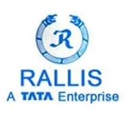 rallis-india-logo.jpg