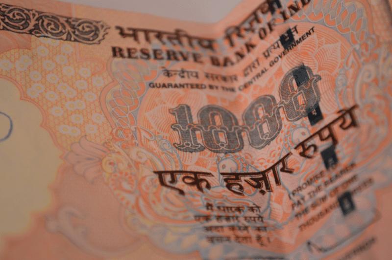 1000-rupee-note