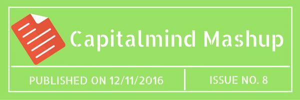 Capital-Mind-Mashup-12112016-1.png