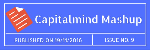 capital-mind-mashup-19112016