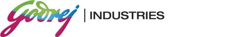 godrej-industries-logo