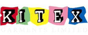 kitex-logo