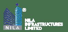 nila-infrastructure-logo