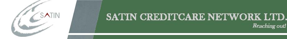 satin-credit-care-logo1