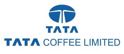 tata-coffee-logo