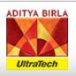 ultra-tech-logo