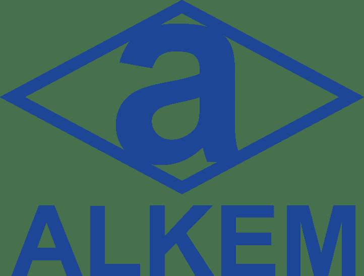 alkem-logo