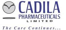 cadila-pharma-logo