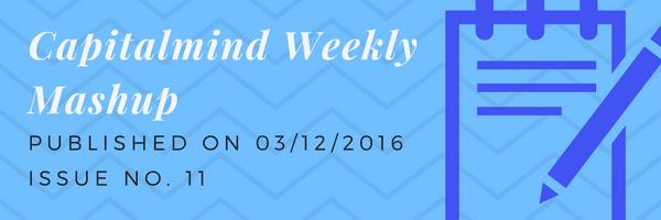Capitalmind-Weekly-Mashup.png