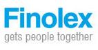 finolex-industries-logo3