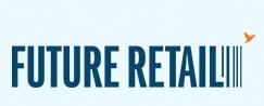 future-retail-logo
