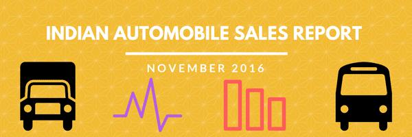 indian-automobile-sales-november-2016-header