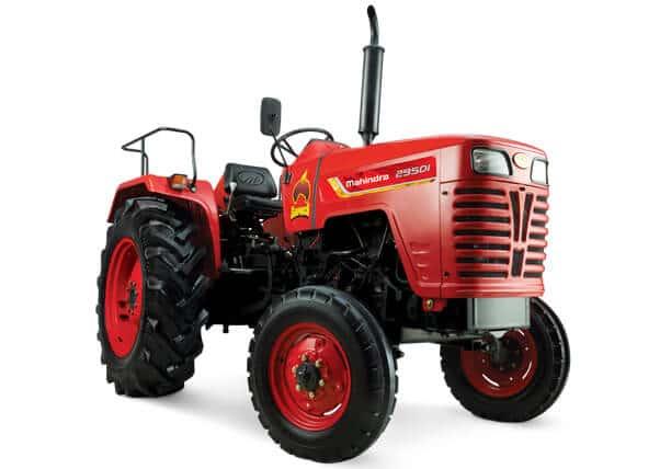 Mahindra-295-di-tractor-1.jpg