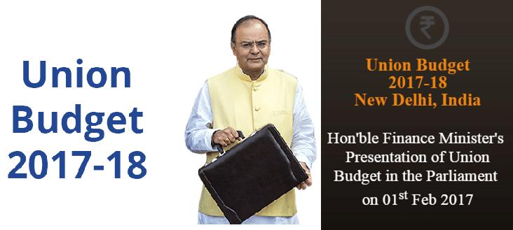Budget2017_Header-Image.png