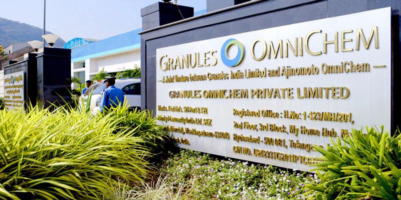 Granules-OmniChem.jpg