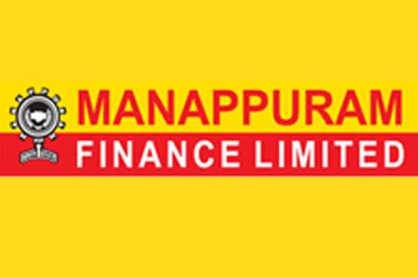 Manappuram-Finance-Logo.jpg