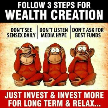Wealth-Creation-Steps.png