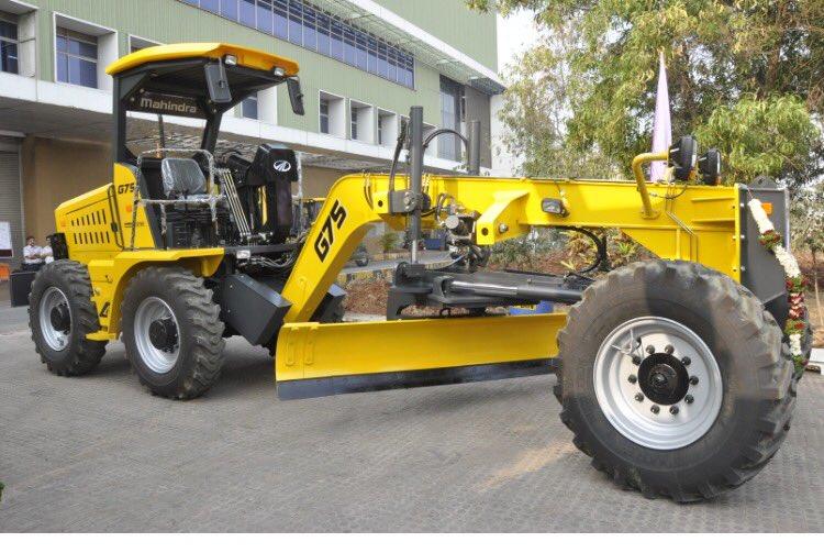 Mahindra-Roadmaster-G75.jpg