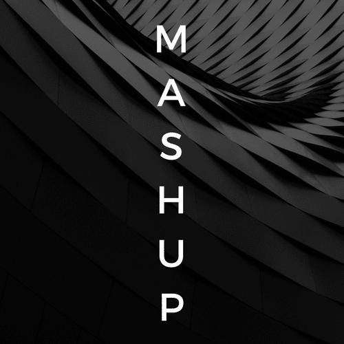 Weekly-Mashup-11022017-FI.png