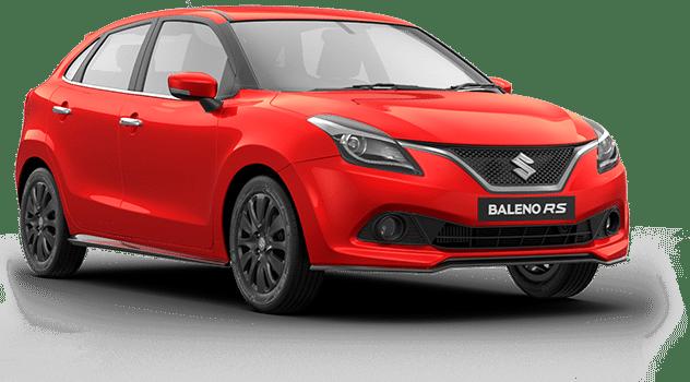 Maruti Suzuki Domestic Sales Growth At 11.7%; Brezza Order Backlog At 50,000 Units