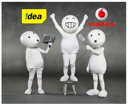 Vodafone-Idea-Merger-6.png