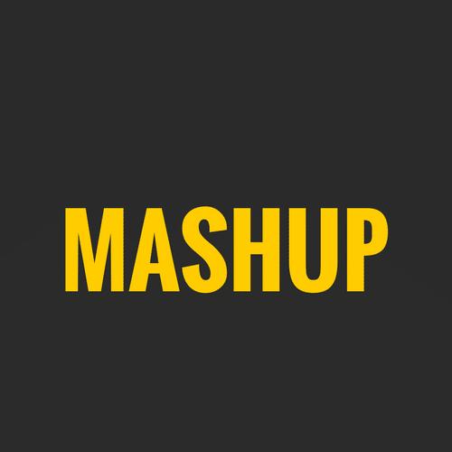 Weekly-Mashup-04032017-FI.png