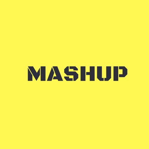 Weekly-Mashup-17032017-FI.png