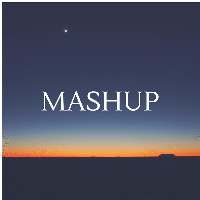 Weekly-Mashup-FI24032017.png