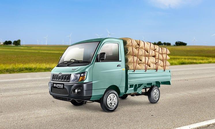 mini-truck-wallpaper1.jpg