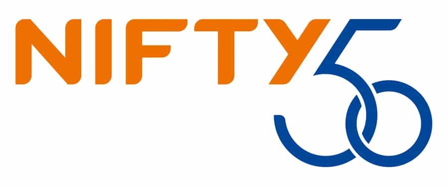 Nifty50_logo.jpg