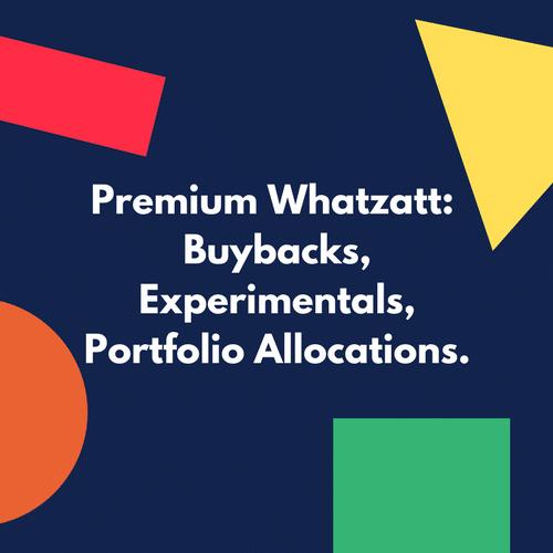 Premium-Whatzatt-FI2.png