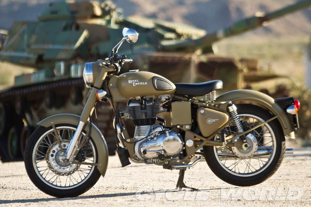 Royal-Enfield-Classic-500_002.jpg