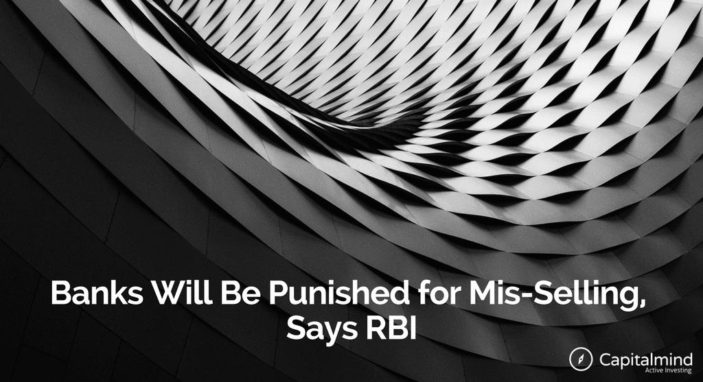 Banks RBI Ombudsman