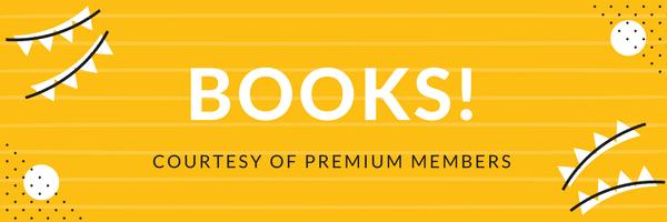 Capitalmind Premium Reads: A Bookshelf for Market Related Reading