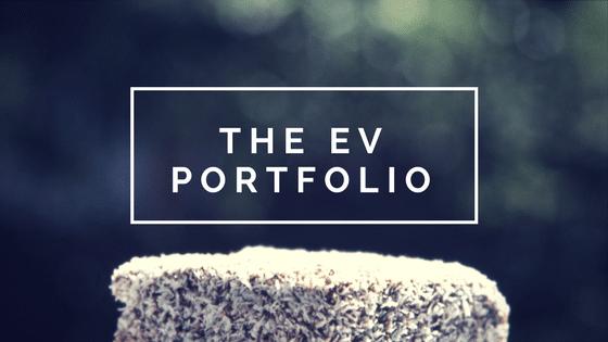 Ev-POrtfolio.png