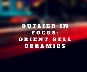 Outlier-in-Focus-Orient.jpg