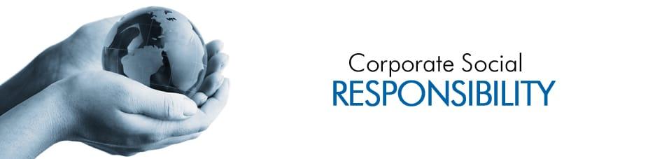 corporate-corporate-social-responsibility-banner.jpg