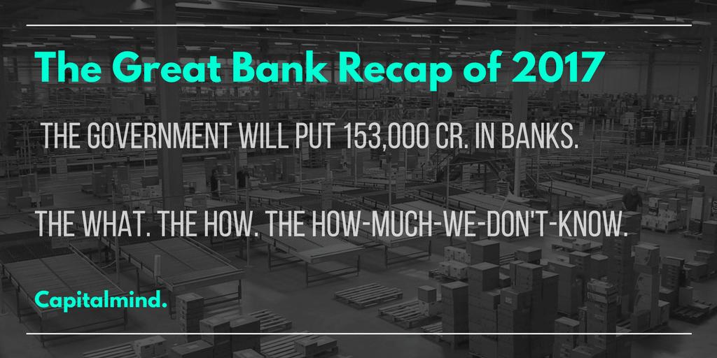 Bank-Recap-1.png