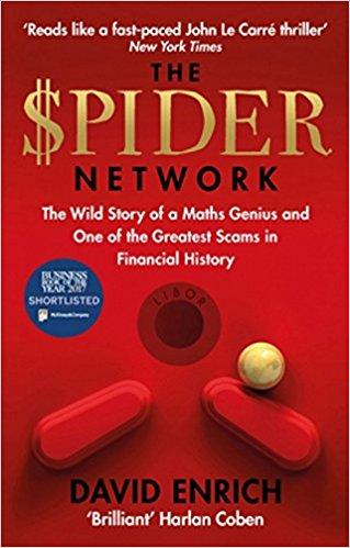 Spider-Network.jpg