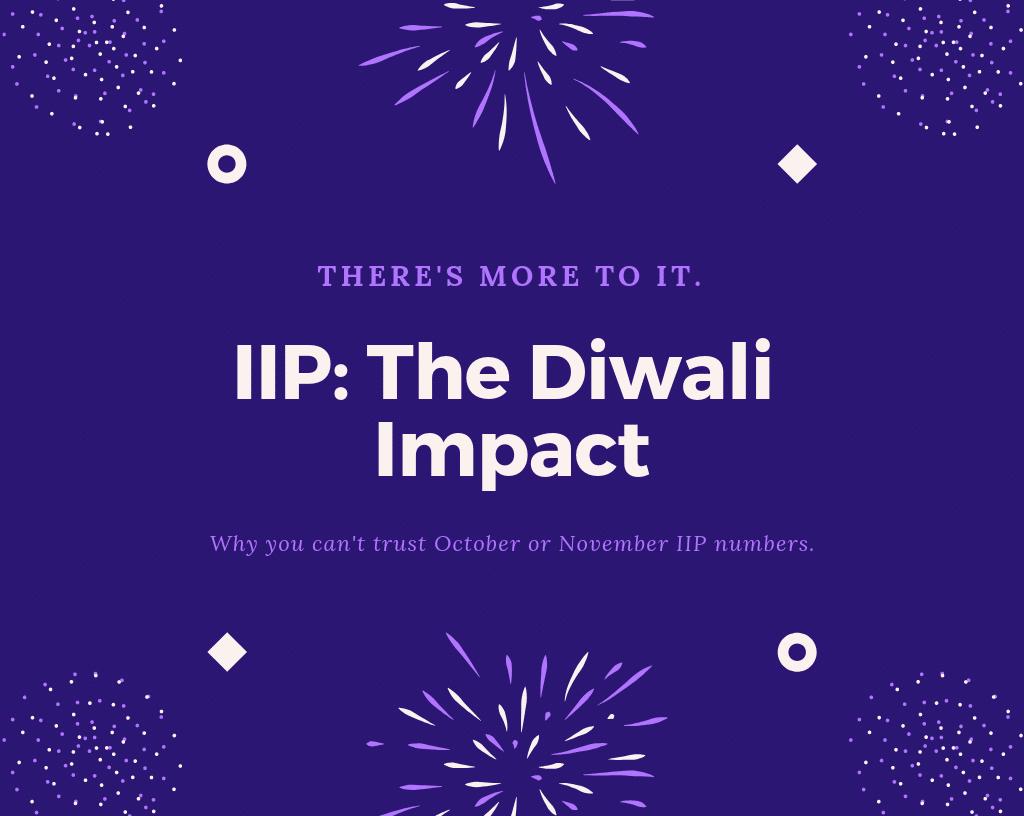 IIP-Diwali.png