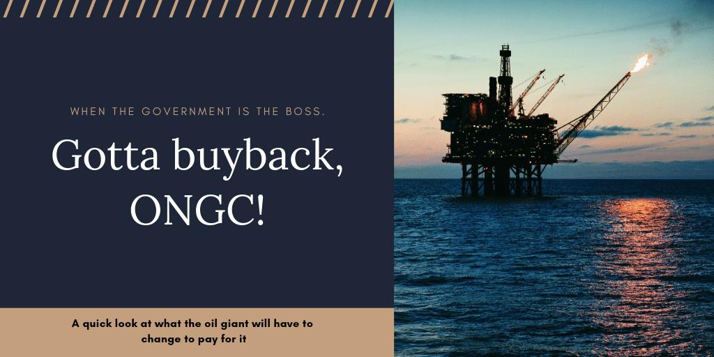 ONGC-Buyback.png