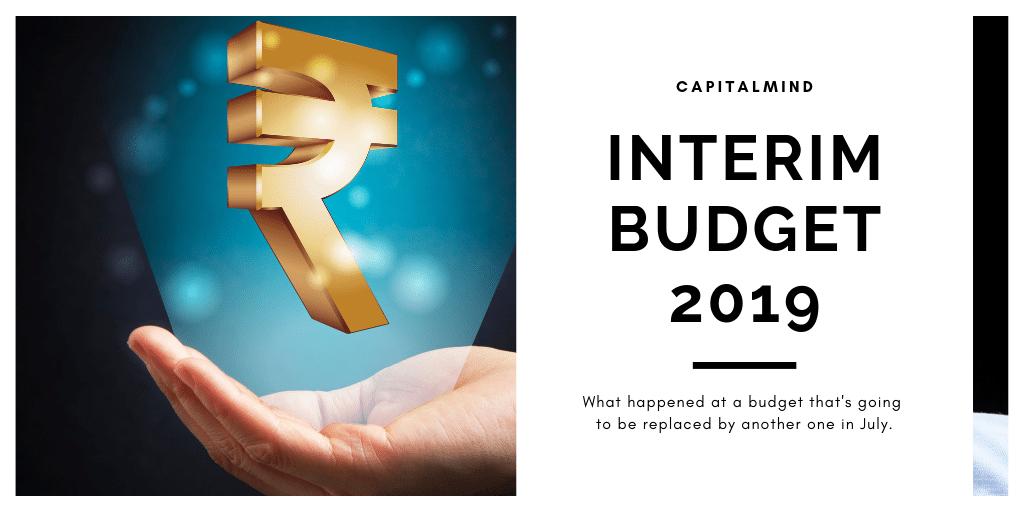 Budget-2019-Interim.png