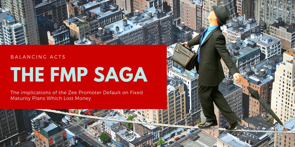 FMP-Saga.png