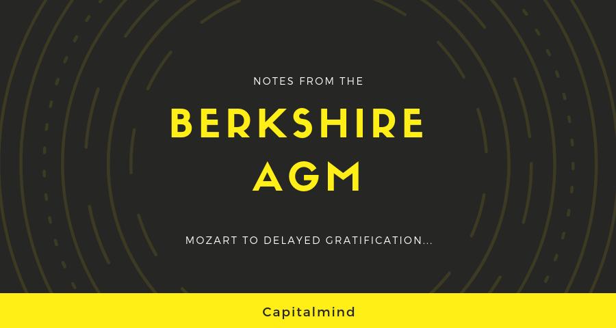 Berkshire-AGM.png