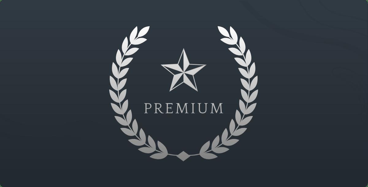 premium@2x-min.png