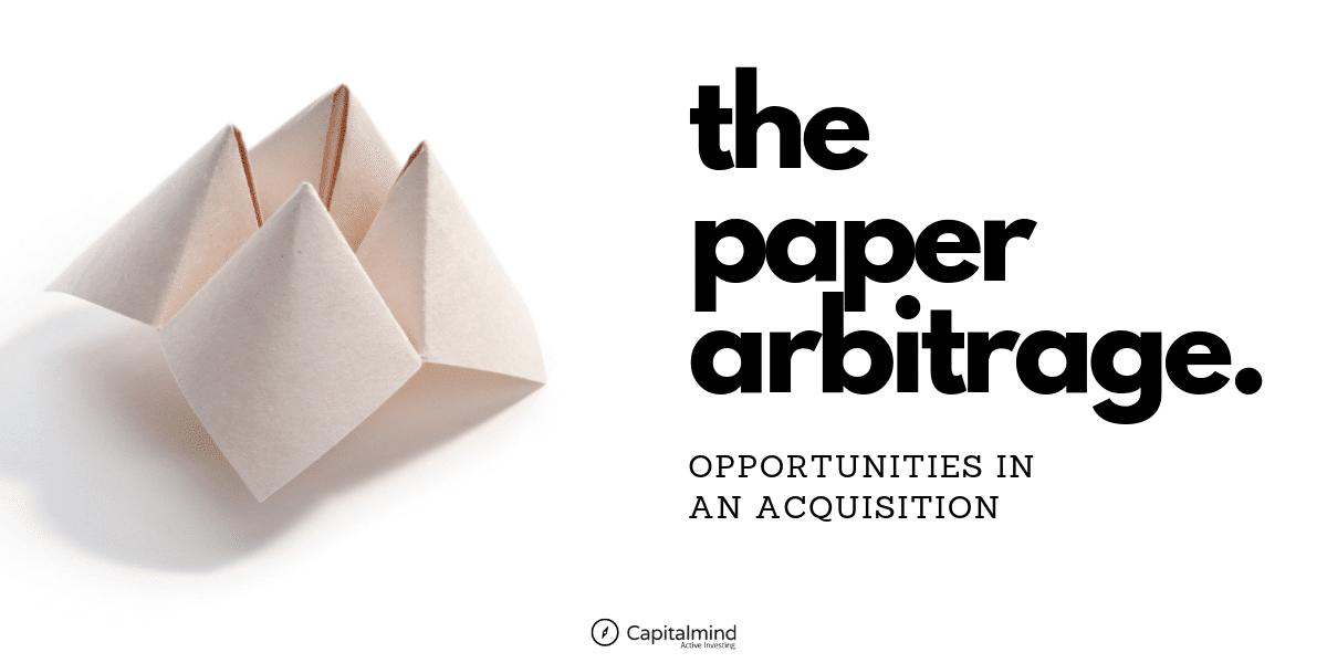 Paper-Arbitrage.png