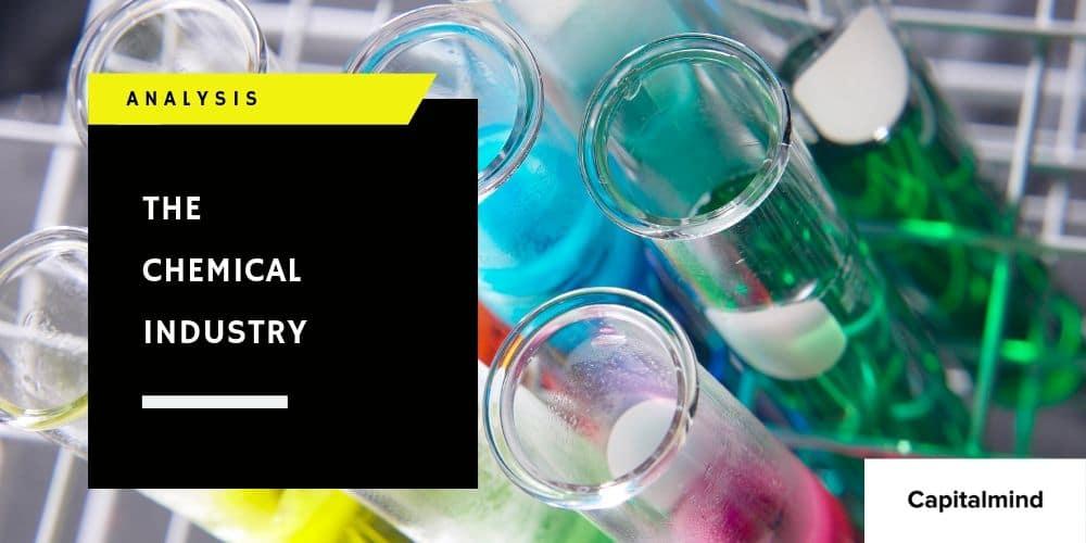 Chemical-Industry.jpg